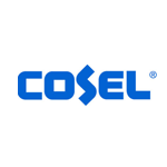 Cosel Spare part