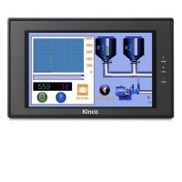 Kinco Hmi Touch Screen MT4424TE