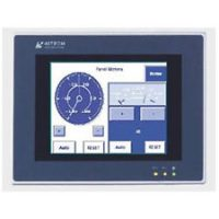 Hitech Beijer Touch Screen PWS6560S-S