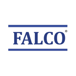 Falco Cleaning Equipment